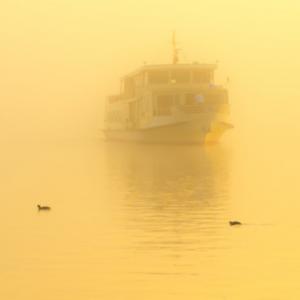 Nebelwelten