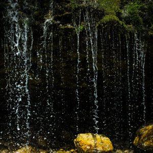 Wasserwelten